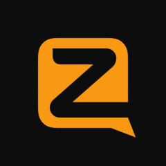 Zello Walkie Talkie تطبيق يتيح لك إمكانية الإتصال بأي شخص في