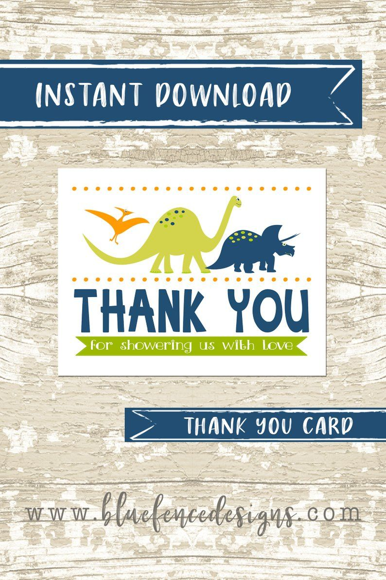 Invitations And Thank You Cards Dinosaur Party Invitations Dinosaur Party Dinosaur Party Games