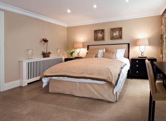 Idee per arredare casa con il color sabbia (Foto) | Design Mag