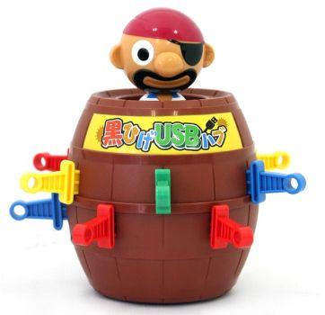 Best Cool Fun Usb Office Desk Toys Gadgets