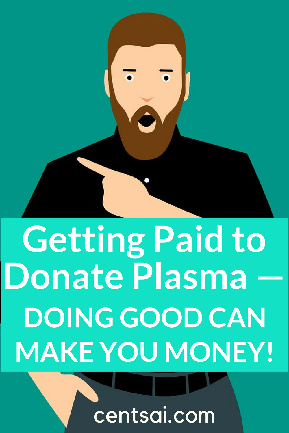 How Much To You Get Paid To Donate Plasma