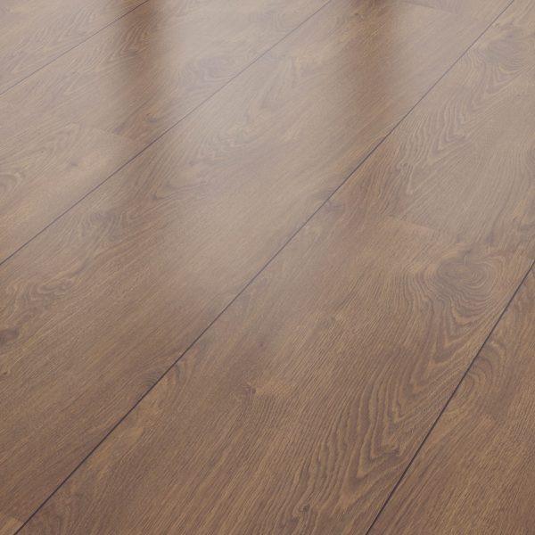 Wild Oak 10mm Laminate Flooring By Inhaus Laminate Flooring
