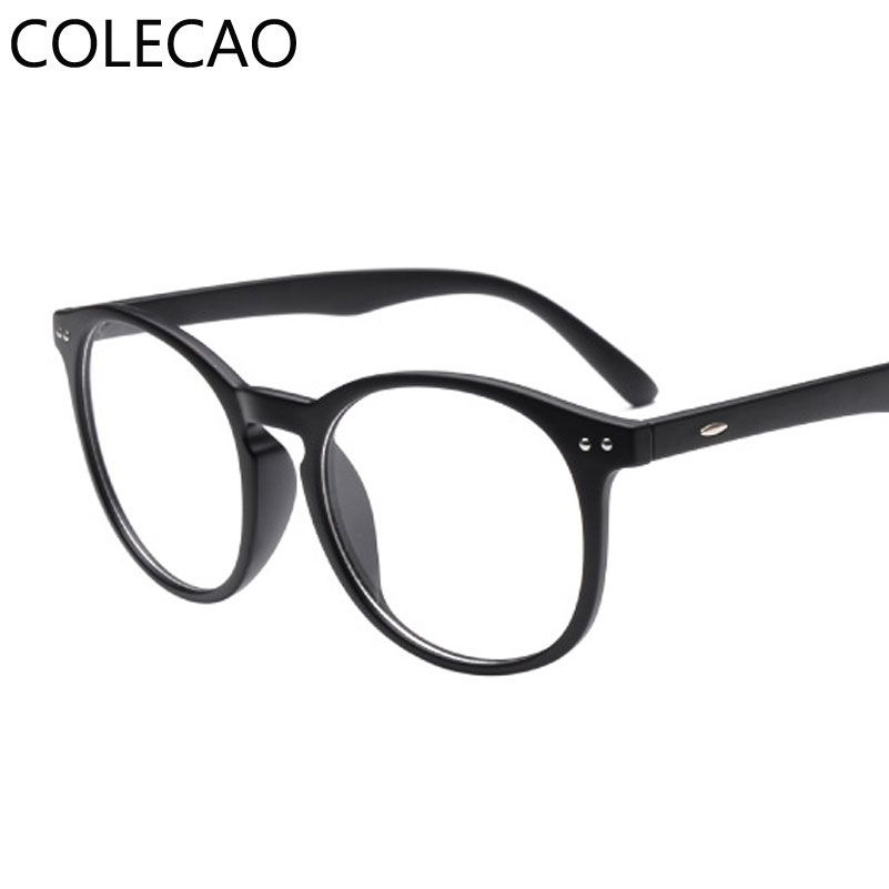 Cheap glasses frame size, Buy Quality glasses commercial directly ...
