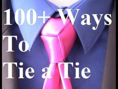 In depth how to tying a truelove knot neck tie mirrored video in depth how to tying a truelove knot neck tie mirrored video youtube ccuart Choice Image