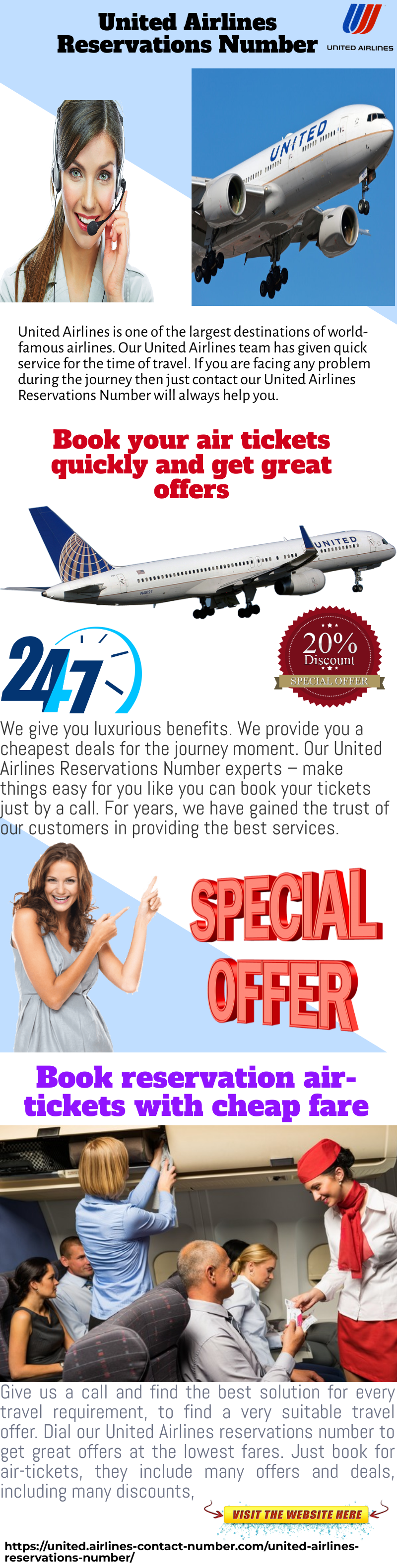 We give you luxurious benefits. We provide you the ...