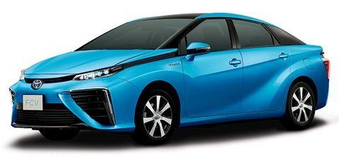 Nieuwsbrief van Toyota Galema Leeuwarden