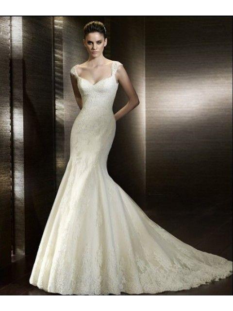 National Bridal Sample Sale Vancouver Pop Up