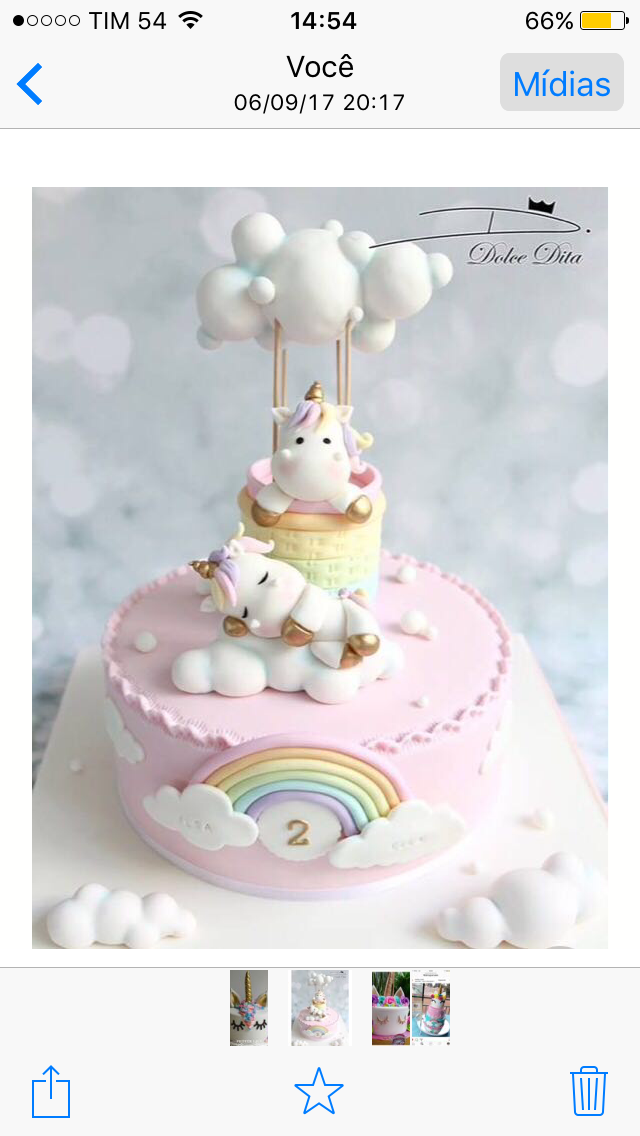 Pin by Zuzana Kosecova on Torty Pinterest Cake Shower cakes and