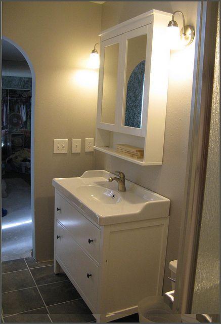 Ikea Bathroom Vanity Ikea Bathroom Ikea Bathroom Vanity Bathroom Mirror Design