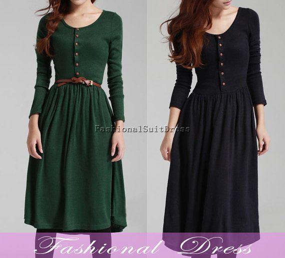 Pinterest Woman Emerald: Best 25+ Green Dress Ideas On Pinterest