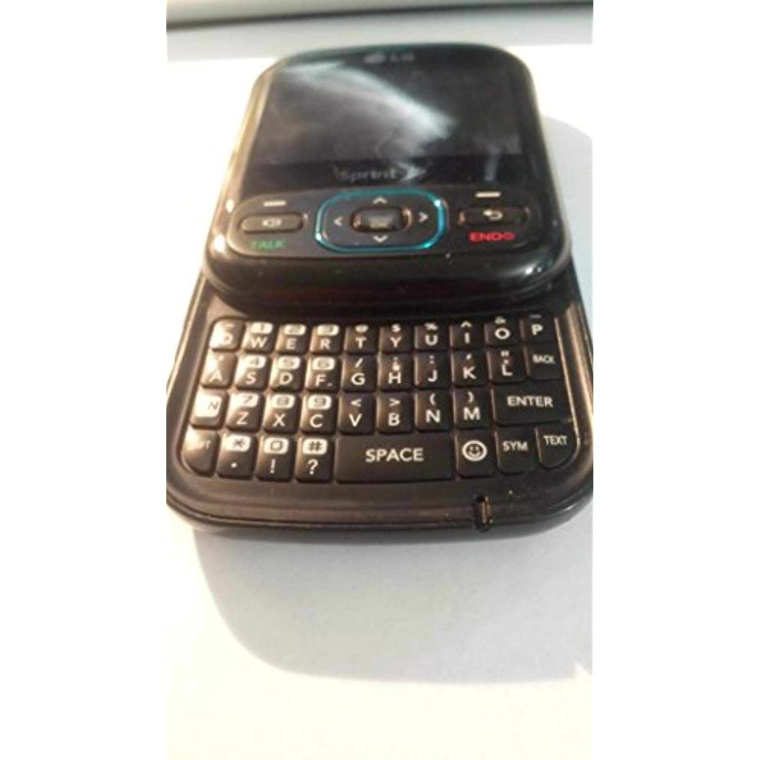 Lg Remarq Ln240 No Contract Camera Qwerty Mp3 Cdma Slider Cell Phone Sprint Check Out The Image By Visiting The Link Phone Cell Phone Unlocked Cell Phones
