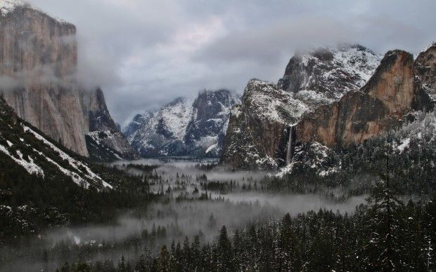 Yosemite Wallpapers Hd Wallpapers Backgrounds Images Art Photos Yosemite Wallpaper Yosemite Yosemite Valley