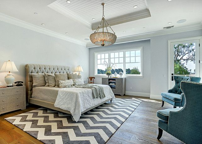 20 Master Bedroom Designs With Chandeliers | Chandelier Bedroom, Chandeliers  And Bedrooms