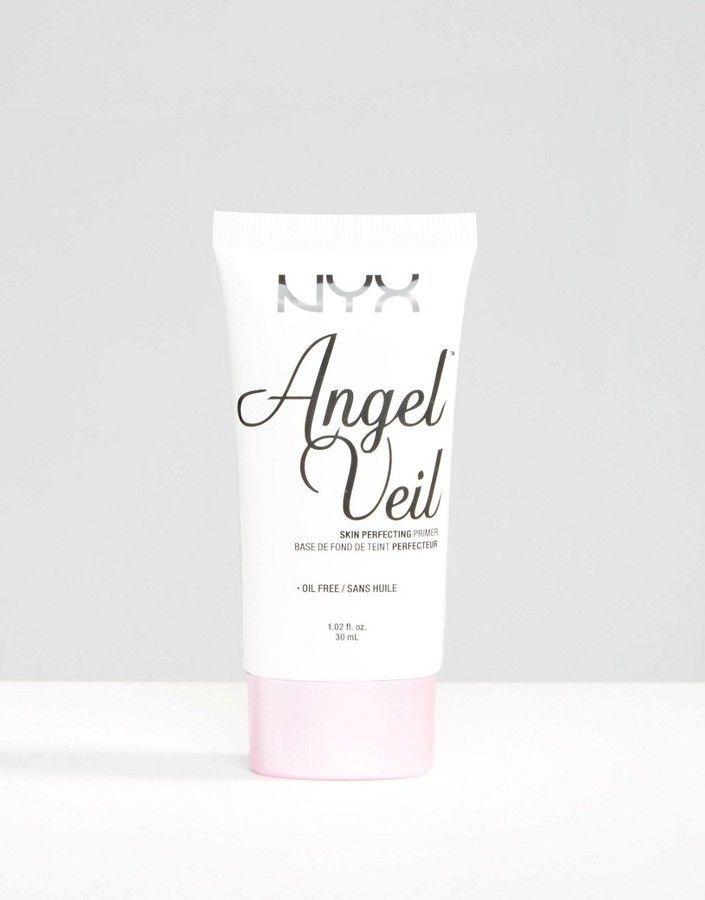 NYX Professional Make-Up - Angel Veil
