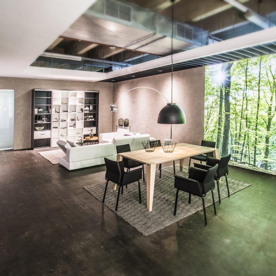 Oberflächen – Gestaltung – Wohnideen – Trends – Lifestyle ...