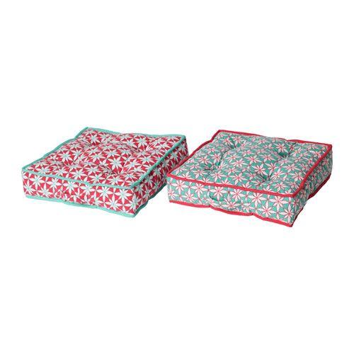 Buy Furniture Malaysia Online Floor Cushions Cushions