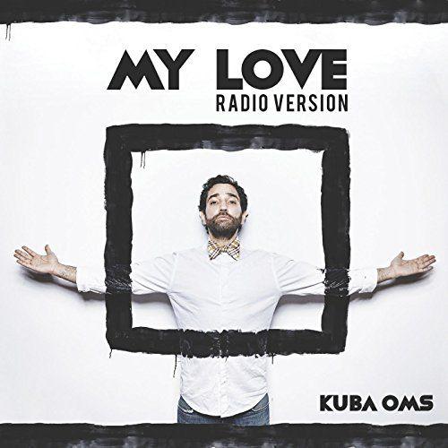 My Love - Kuba Oms http://www.amazon.com/dp/B00PCD924U/ref=cm_sw_r_pi_dp_GF74ub0A1Q1NM