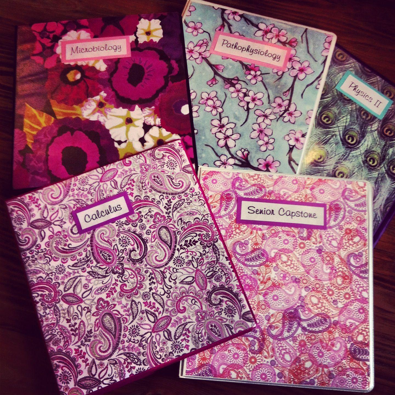 best 25  cute binder covers ideas on pinterest