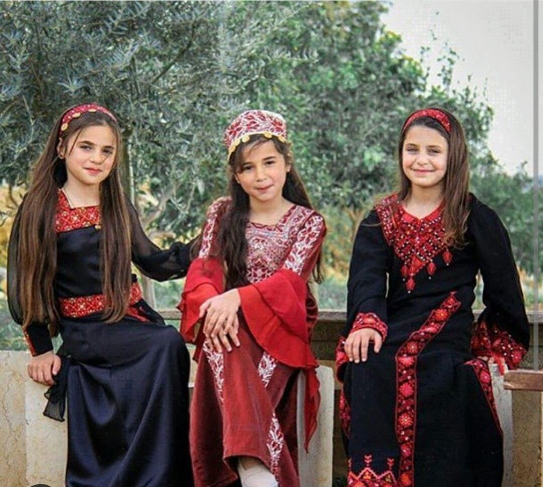 east palestine women The middle east institute's arts and culture program is proud to present a documentary series highlighting the voices of palestinian women in collaboration with filmlab: palestine.