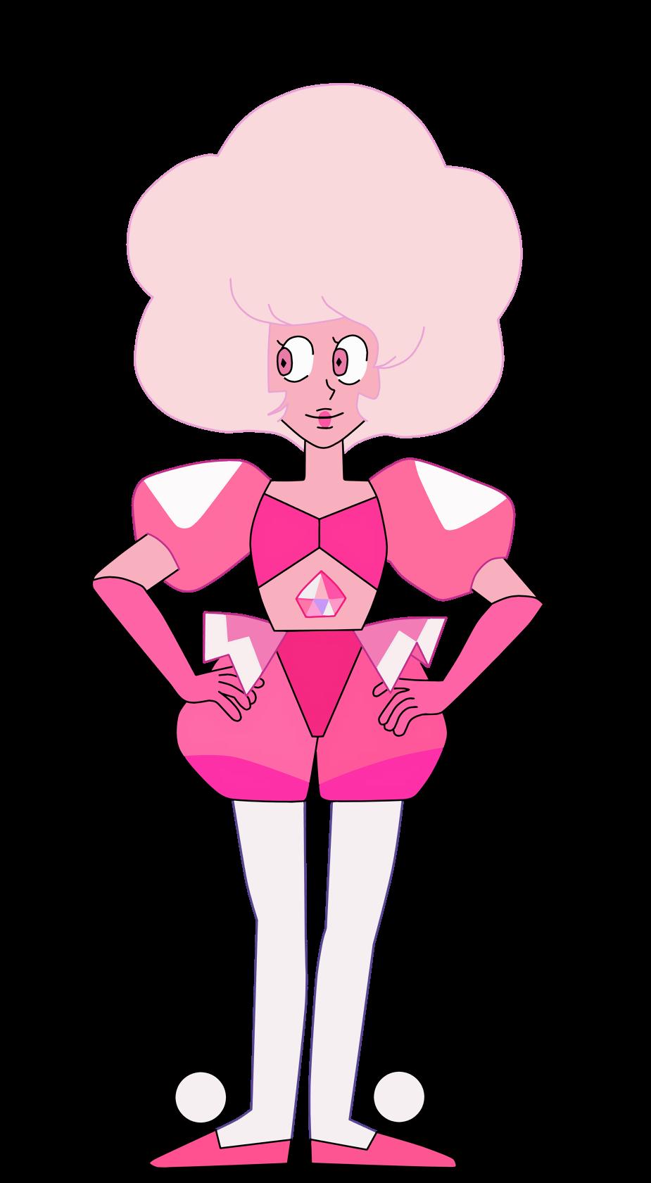 Pin By Karina On Pink Diamond Steven Universe Steven Universe Gem Pink Diamond Steven Universe Steven Universe