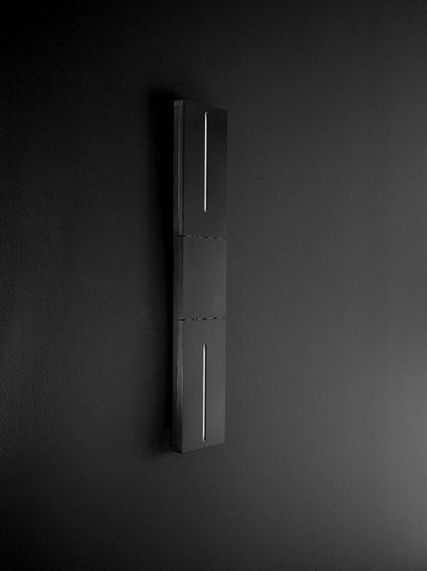 FINEZZA design   Italamp   Open