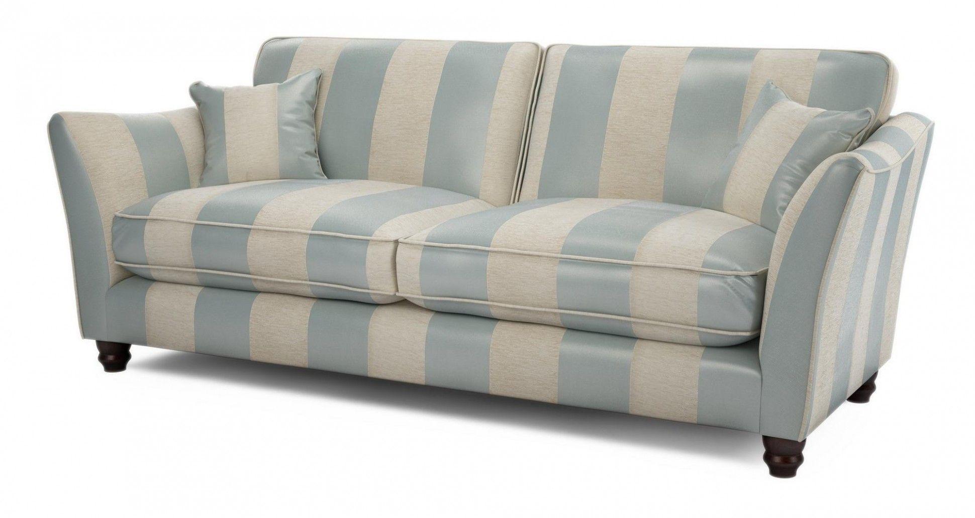 Best Awesome Ebayleathersofaslauraashley Leather Sofa 400 x 300