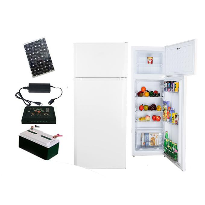 Pin on refrigerador solar