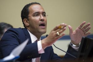 Rep. Hurd answers OMB's IT challenge, proposes alternative strategy - http://governmentaggregator.com/2016/07/18/rep-hurd-answers-ombs-challenge-proposes-alternative-strategy/
