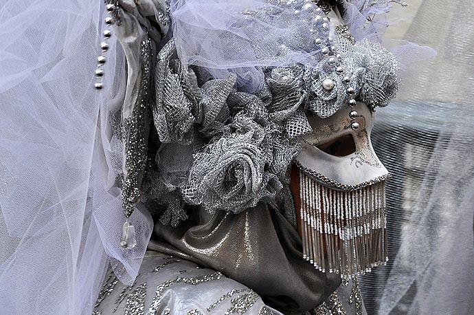 le_carnaval_de_venise_c_mod.jpg (690×458)