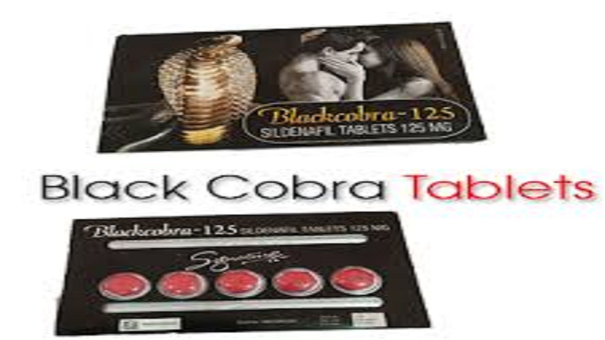 Pin on black cobra tablet 125 mg in lahore 03003147666