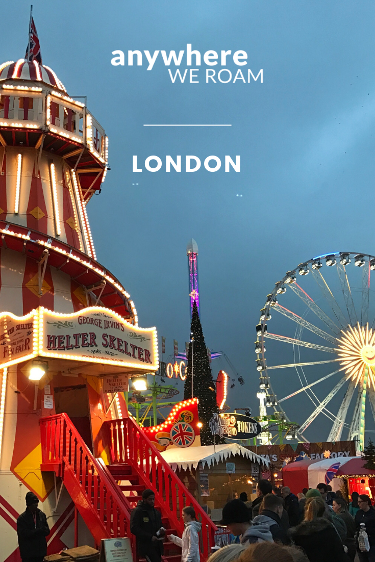 Best UK Travel Blog 2019   TRAVEL / London   Travel, London
