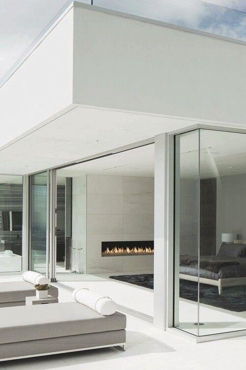House · Home Design DecorCorner ...