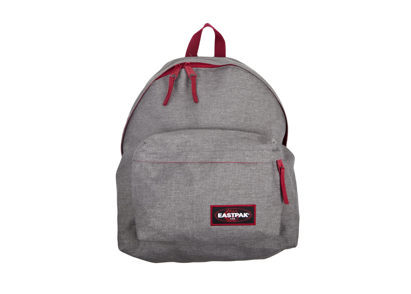 Eastpak - Grey school bag