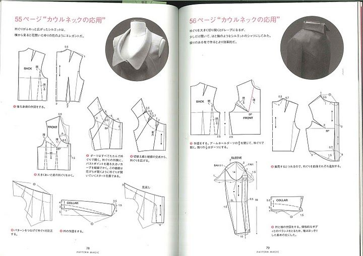 507358714241502986 together with 452963675006770186 also Patrones further 1618549840346271 likewise Showthread. on diy origami skirt