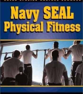 Seal fitness pdf navy