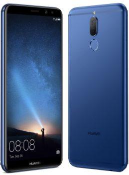 Huawei Mate 10 Lite Price In Pakistan 2021 Huawei Huawei Phones Huawei Mate