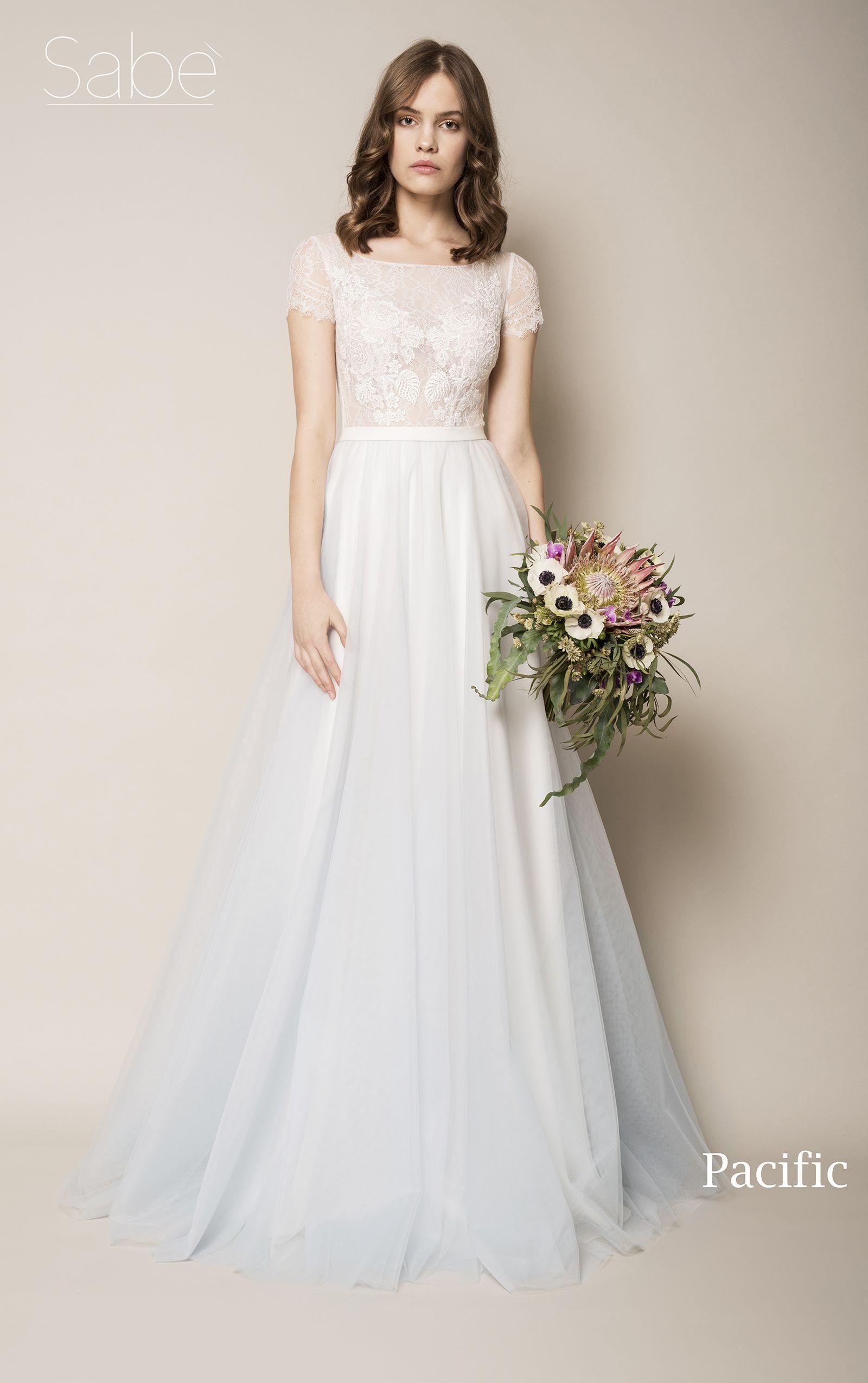 Kliknij aby powiększyć bridal gowns pinterest wedding dress