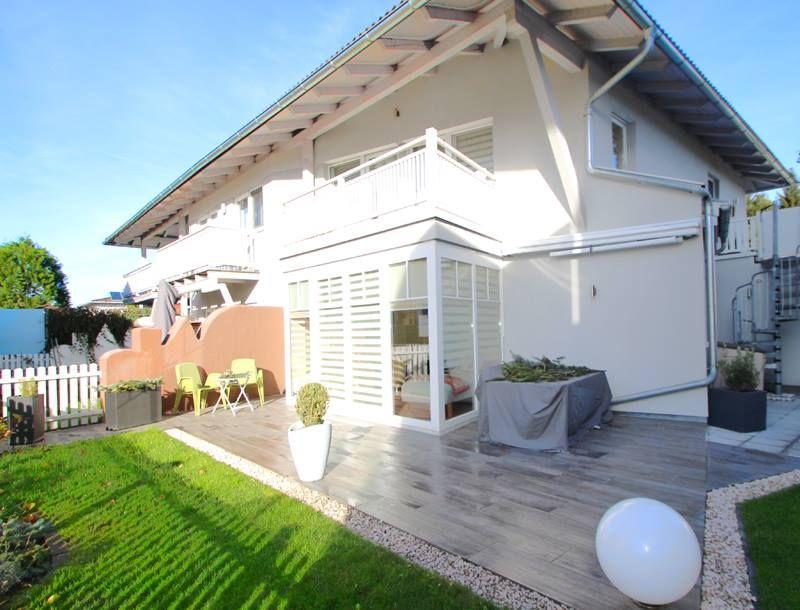 Orf Immobilien Tipps 2019 Wohnen In Salzburg Xiii Team Rauscher Immobilien Salzburg Reihenhaus Wohnflache Wohnen
