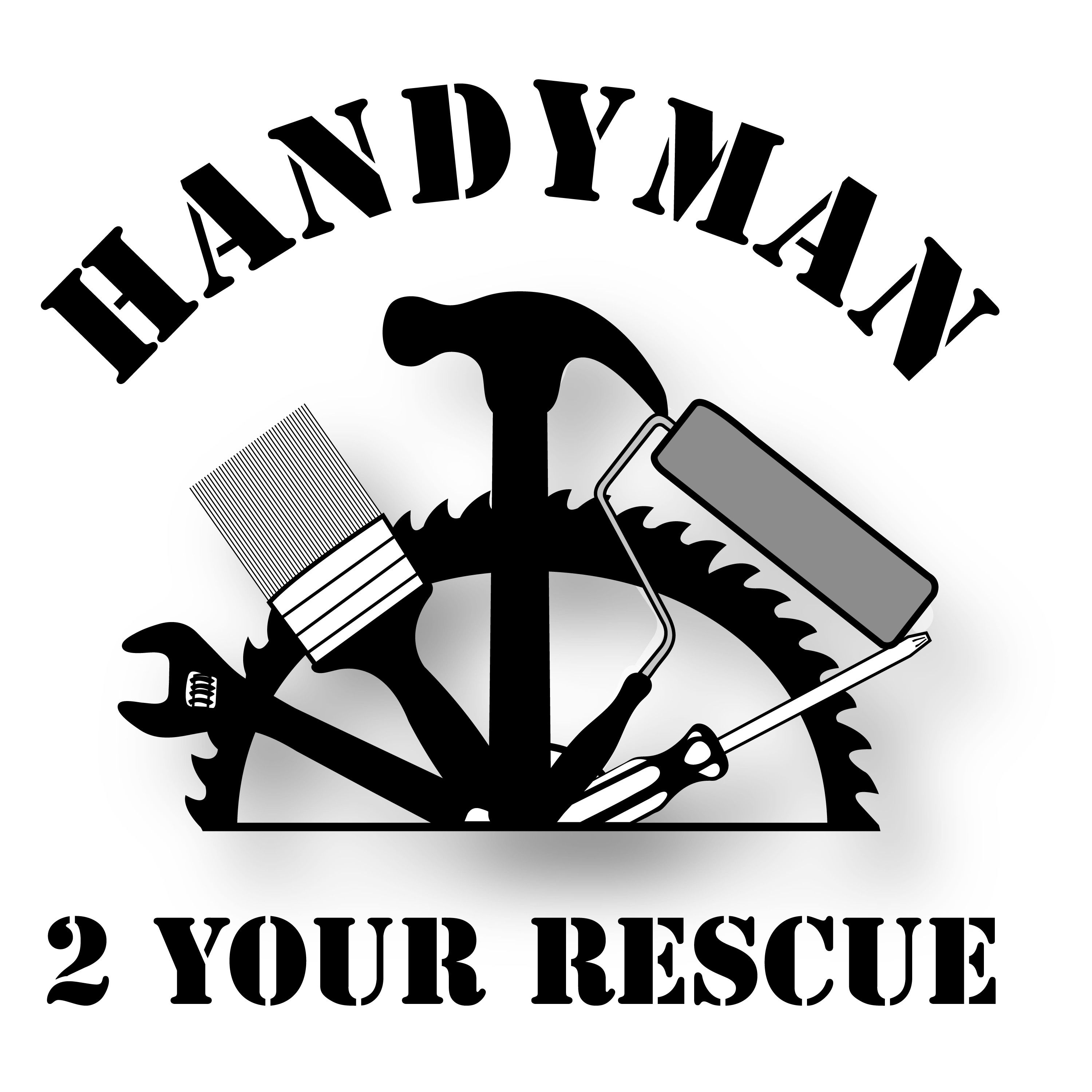 Home Repair Clipart Home Repair Logos Clipart Handyman