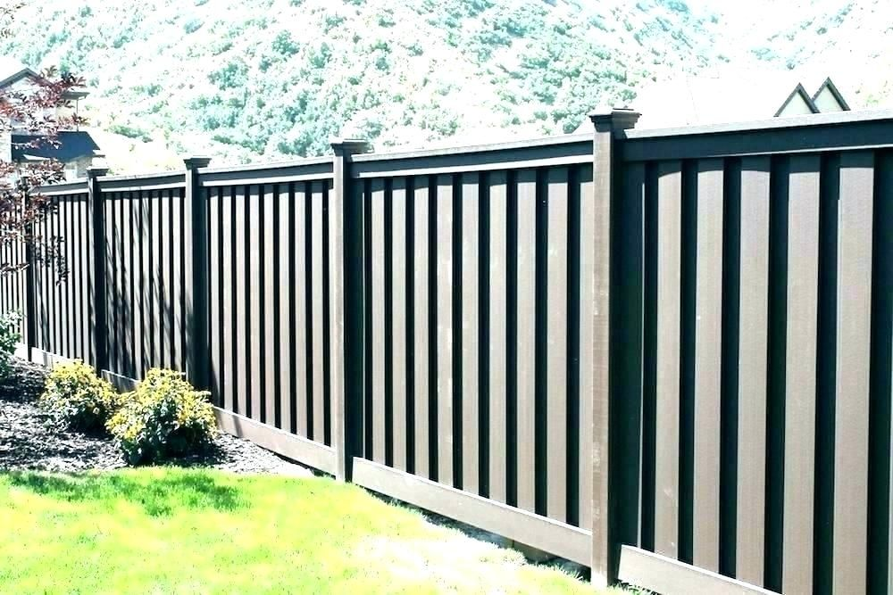 Wrought Iron Fence Cost Estimator Di 2020 Teknologi
