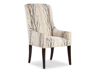 Like Style Not Fabric Shop For Fairfield Chair Company