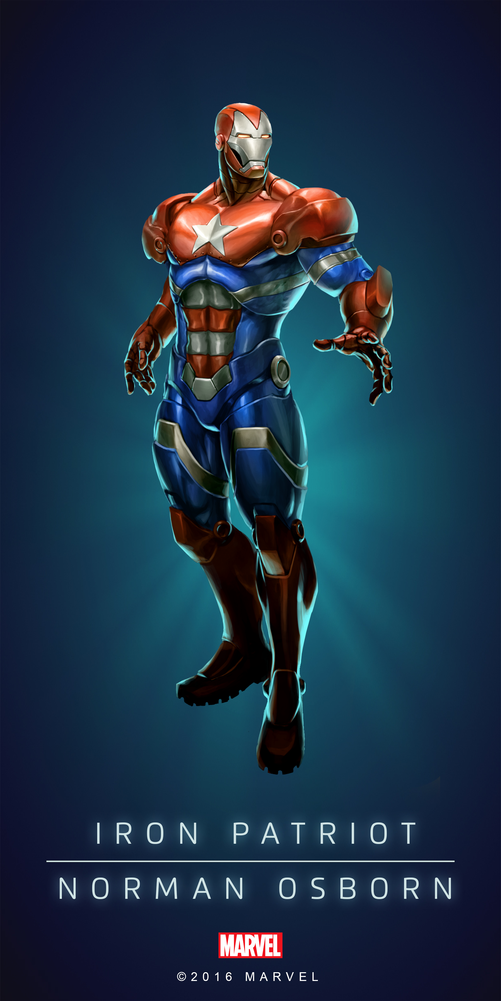 Iron Patriot Poster 03 Png 2000 3997 Marvel Superheroes Marvel Villains Marvel Comic Character