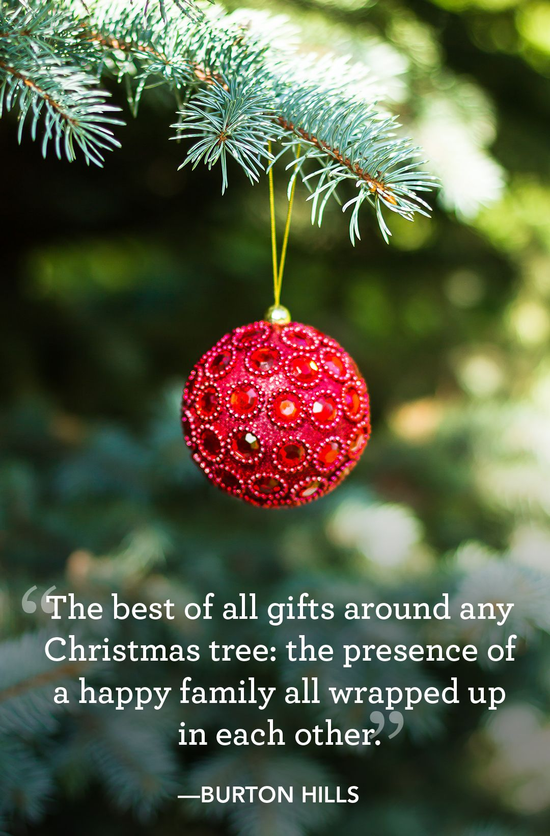 27 Christmas Quotes That Capture The True Meaning Of The Season Christmas Quotes Images Beautiful Christmas Quotes Christmas Messages