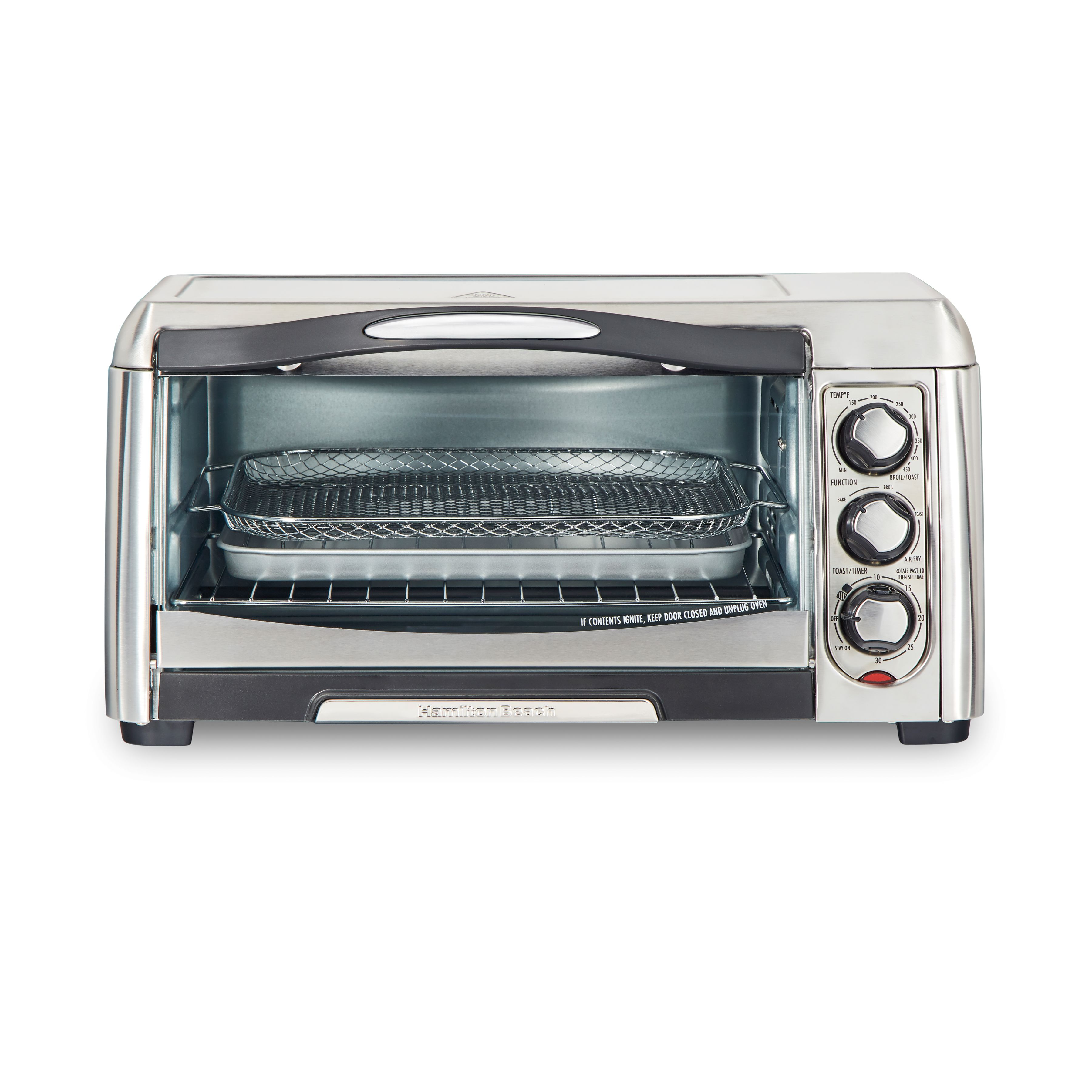 Home In 2020 Toaster Oven Convection Toaster Oven Toaster