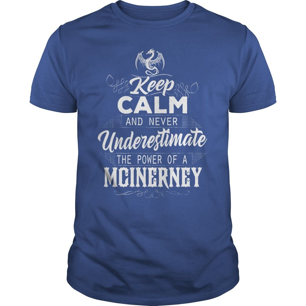 MCINERNEY,  MCINERNEYYear,  MCINERNEYBirthday,  MCINERNEYHoodie,  MCINERNEYName #gift #ideas #Popular #Everything #Videos #Shop #Animals #pets #Architecture #Art #Cars #motorcycles #Celebrities #DIY #crafts #Design #Education #Entertainment #Food #drink #Gardening #Geek #Hair #beauty #Health #fitness #History #Holidays #events #Home decor #Humor #Illustrations #posters #Kids #parenting #Men #Outdoors #Photography #Products #Quotes #Science #nature #Sports #Tattoos #Technology #Travel…