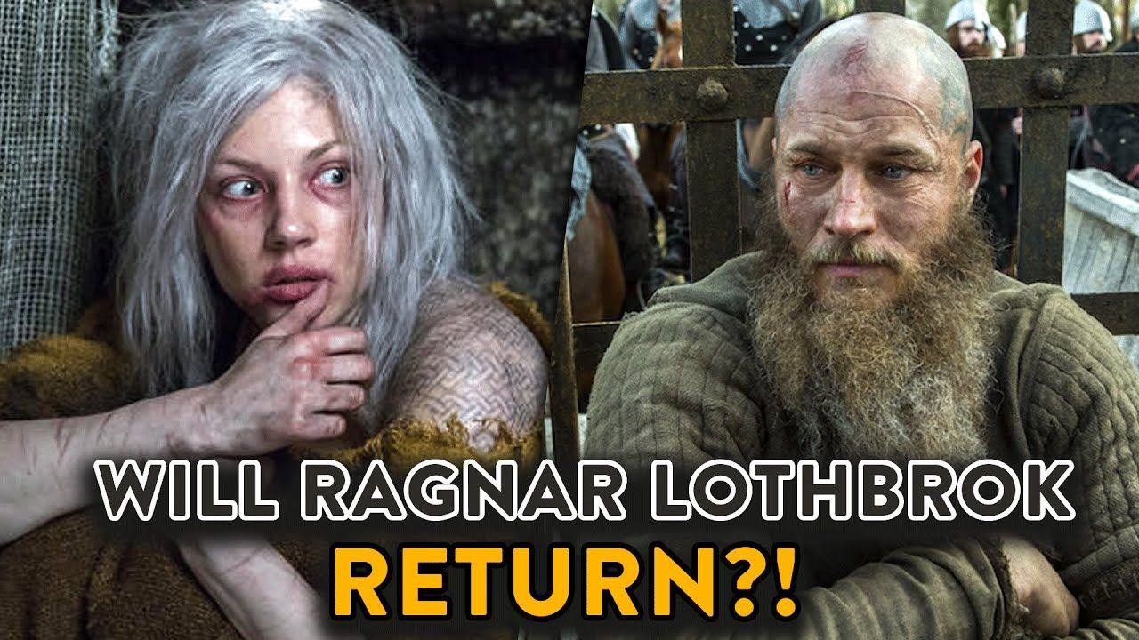 Vikings Season 6 All The Details Revealed Ossa M Movies Vikings Season Vikings Season 6 Vikings