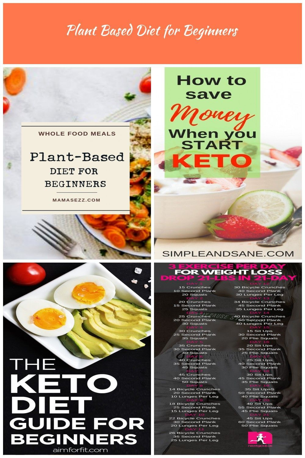 Plant-Based Diet Tips for Beginners | Mamasezz.com #healthy #vegetarian #plantbased #recipes diet plan for beginners Plant Based Diet for Beginners #plantbasedrecipesforbeginners Plant-Based Diet Tips for Beginners | Mamasezz.com #healthy #vegetarian #plantbased #recipes diet plan for beginners Plant Based Diet for Beginners #plantbasedrecipesforbeginners