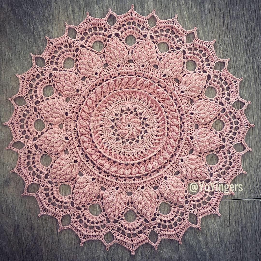 LITIAN 2020DIY 100 Pi/èces Crochets de Boucle doreille Fil doreille Crochets Fournitures de Fabrication pour la Fabrication de Bijoux