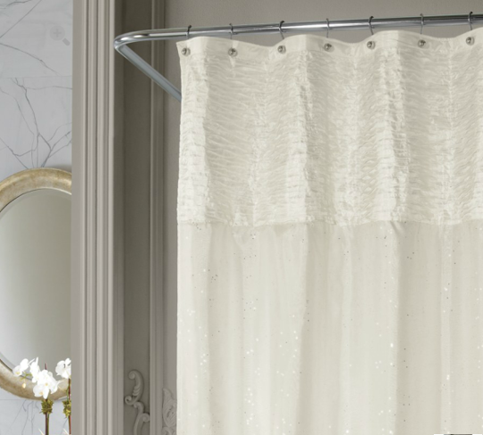 Cool Showers 10 Best Shower Curtains Apartment Therapy