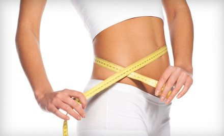Slimming down isn't night something which occurs over. It's not less of the life span design modifications as you are able to continue steadily to utilize an extended time period, that actually gets the outcomes that lots of individuals find over. There...